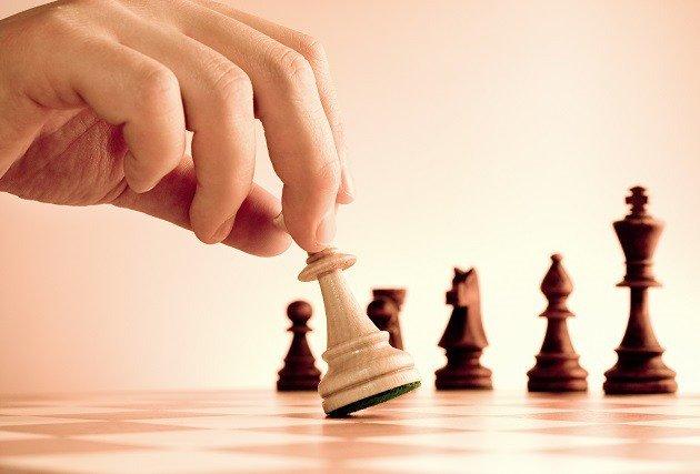 Julgamento organizacional é a nova tomada de decisão
