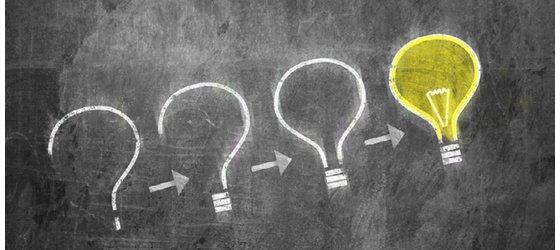 Qual o limite para a auto-promoção no trabalho?