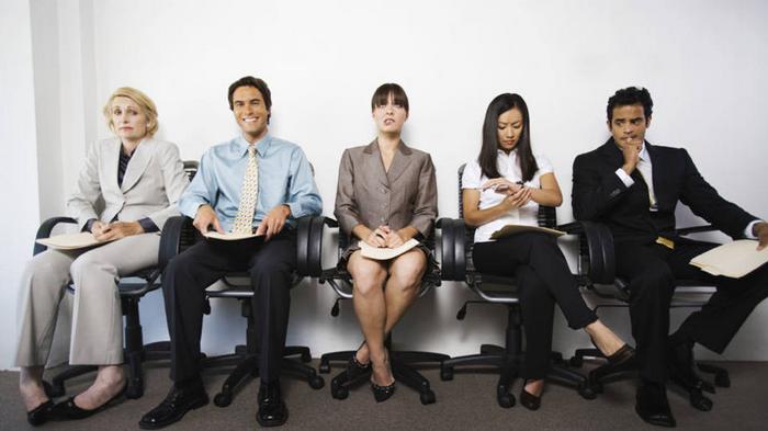 """Roberto Santos responde: """"O que os selecionadores esperam do candidato à vaga em uma entrevista de emprego?"""""""