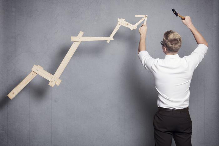 MBA é a cura para os males da carreira?
