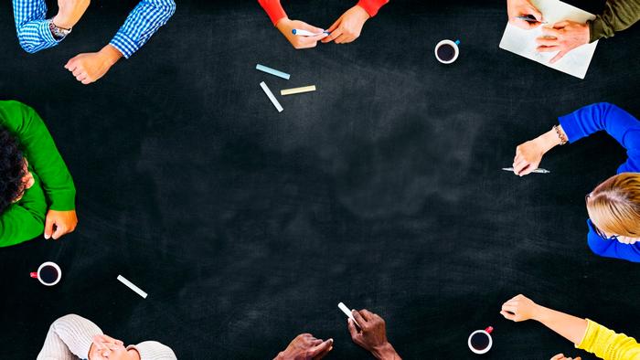 Três dicas para avaliar o potencial dos funcionários