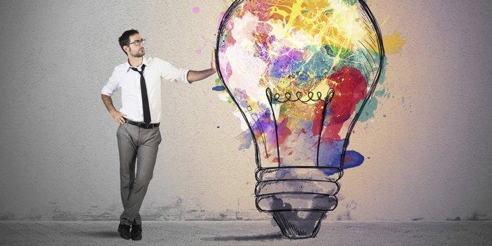 Procura por pessoas criativas? Veja quais características priorizar