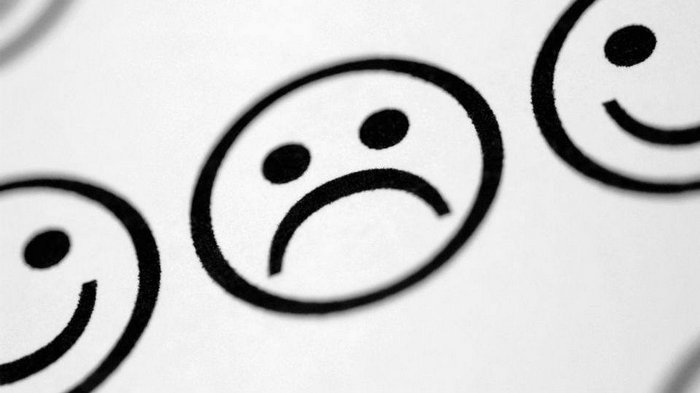 Como saber sobre meus pontos negativos e positivos no trabalho?