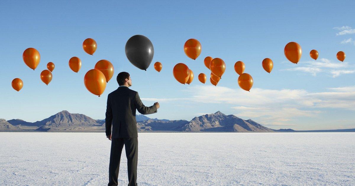 Como os líderes impulsionam a inovação
