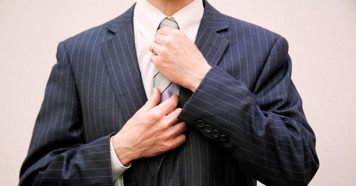 O que os CEOs e os psicopatas têm em comum? A gente te explica