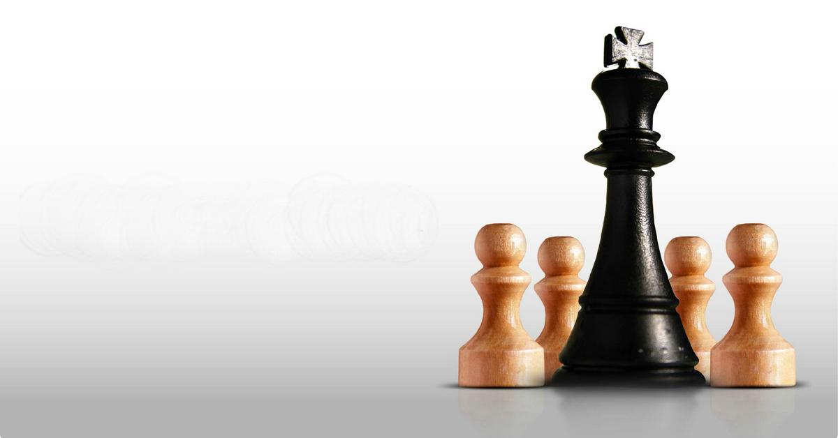 Duas coisas que você pode aprender dos líderes de Game of Thrones