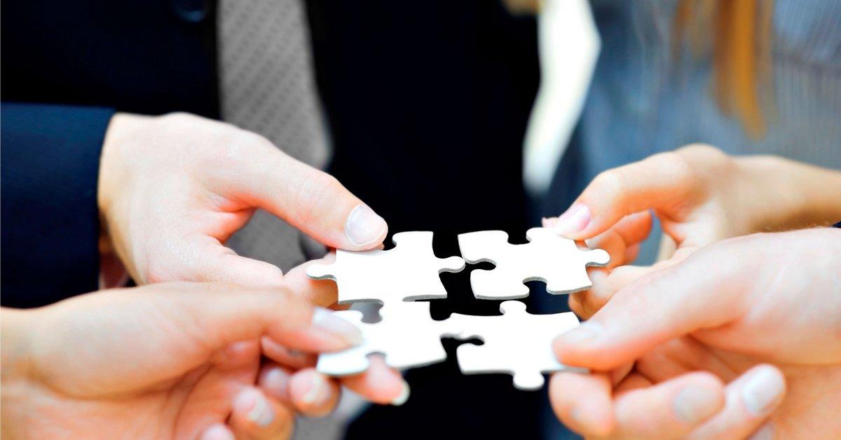 Testes de personalidade: Como avaliar as pessoas de forma assertiva antes de contratar?