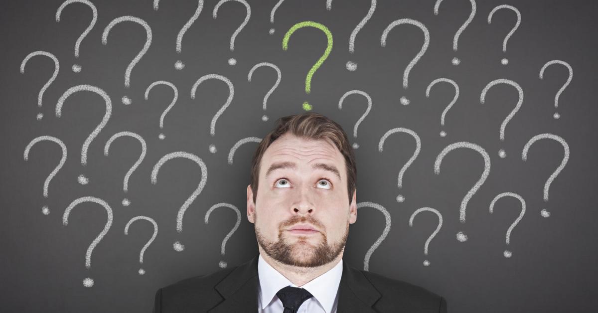 Decepcionar ou impressionar no processo seletivo?