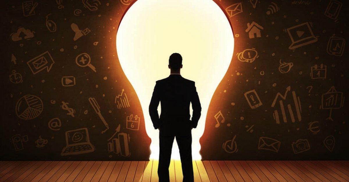 O que a ciência diz sobre potencial de liderança
