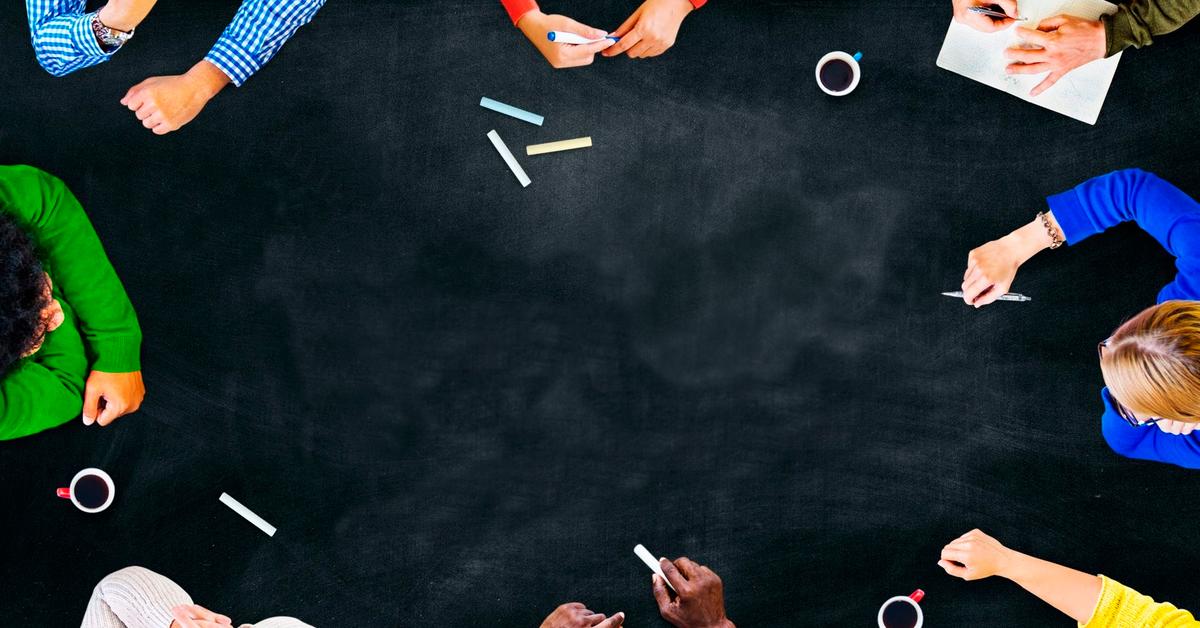 Conheça quatro dicas para a avaliação de potencial dos seus funcionários