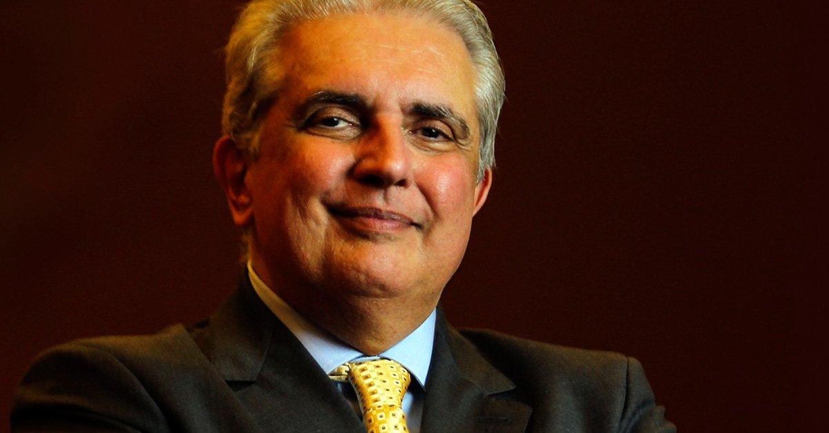 Roberto Santos responde: Por que uma pessoa é demitida dias depois de entrar na empresa? Melhor prevenir do que remediar...