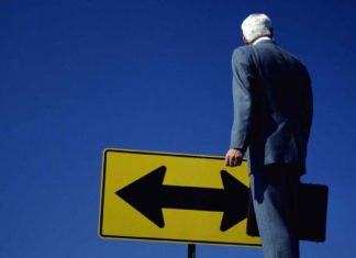 Autoconhecimento na Era do Individualismo