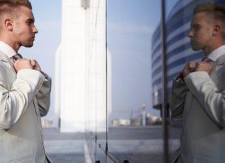 Saiba como gerenciar um narcisista