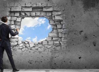 A diferença entre potencial e desempenho e como isso afeta a sua empresa