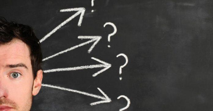 Aprenda a lidar com chefes estressantes