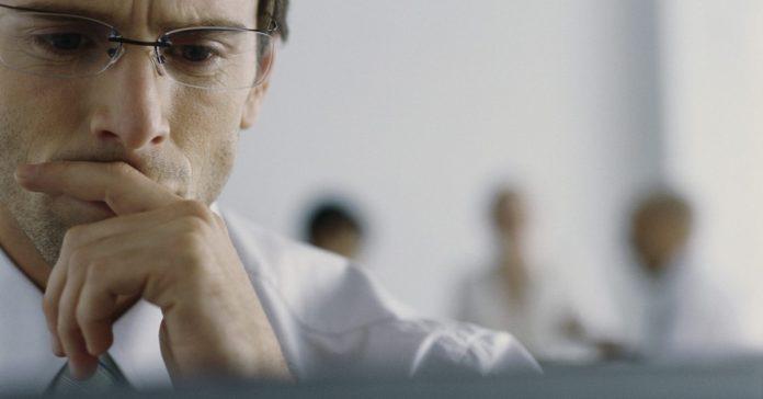 5 dicas de como surpreender seu chefe com proatividade