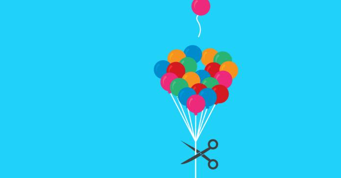 7 principais motivos que poderão levar você à demissão