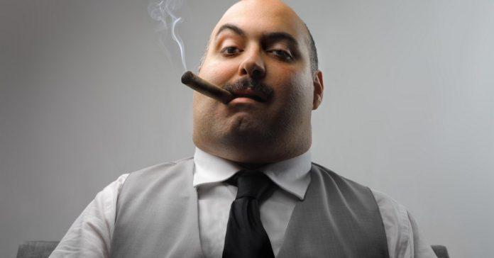 5 questões que dirão se você é um bom chefe