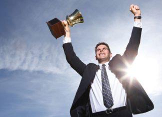 O seu sucesso profissional depende principalmente da sua atitude