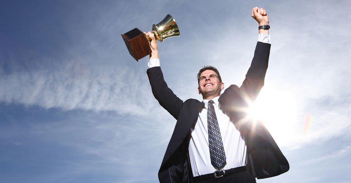 Resultado de imagem para profissional de sucesso