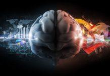 A importância da inteligência emocional para os líderes