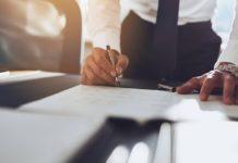Como diferenciar os verdadeiros altos potenciais da sua empresa