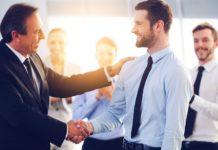 O que a ciência nos diz sobre potencial de liderança