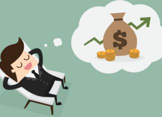 5 dicas para avaliar o potencial dos funcionários