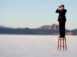 O que faz você crescer no trabalho: esforço ou talento?