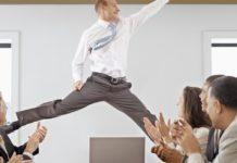 Como preparar altos potenciais para assumirem cargos de gestão