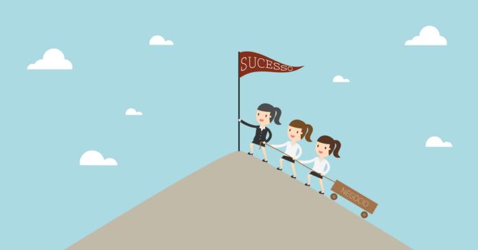 Empreendedores devem estudar para aperfeiçoar a liderança de RH