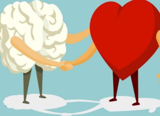 Inteligência emocional: Uma nova maneira de entender para melhorar nossas vidas
