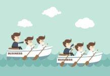 Por que a maioria das definições de liderança está errada