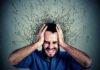 Solitários, esgotados e deprimidos: o estado da saúde mental dos Millennials