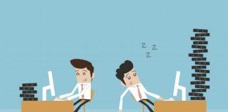Conheça seis comportamentos que podem atrapalhar a sua carreira